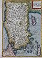 Theatrum orbis terrarum (1570) (14779397234).jpg