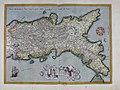 Theatrum orbis terrarum (1570) (14801590643).jpg