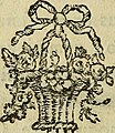 Theodr. Petri Caelsi Ratio occurrendi morbis a mineralium abusu produci solitis - Accedit Lucas Dorascentius De usu chalybis atque mercurii in obstructione curanda (1783) (14586361539).jpg