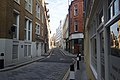 There is No Grid of Streets in London (4899520702).jpg