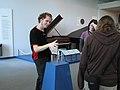Theremin (Deutsches Museum).jpg