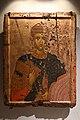 Thessaloniki, Museum des Klosters Vlatadon Θεσσαλονίκη, Μουσείο της Ιεράς Μονής Βλατάδων (40876881463).jpg