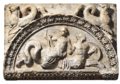 Thetis Riding a Triton Delivering Achilles' Shield DP-14287-113 cropped white-balanced white-bg.png