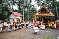 Theyyam of Kerala by Shagil Kannur (131).jpg