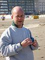 Thierry-debels-1356334241.jpg
