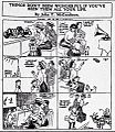 Things Dont Seem Wonderul If Youve Seen Them All Your Life 1912 McCutcheon.jpg