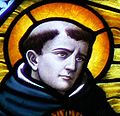 Thomas Aquinas in Stained Glass crop.jpg