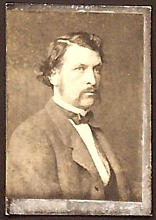 Frank Bellew Wikipedia