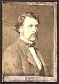 Thomas Butler Gunn Diaries- Volume 11, page 228, ca. 1859 (photograph).jpg