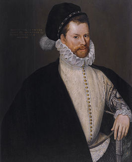 Thomas Cecil, 1st Earl of Exeter by Cornelis Ketel (attributed).jpg
