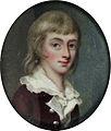 Thomas Dawson (c1771-1787), by Henry Spicer.jpg