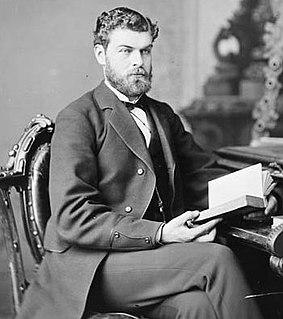Thomas Robertson (Nova Scotia politician) Canadian civil servant, entrepreneur and politician