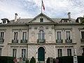 Thonon-les-Bains sous-préfecture.jpg
