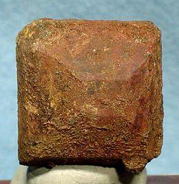Thorite-288916.jpg