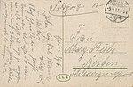Thorn, Westpreußen - Stadtansicht (back) (Zeno Ansichtskarten).jpg