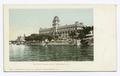 Thousand Island House, Alexandria Bay, N. Y (NYPL b12647398-62802).tiff