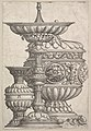 Three Goblets against a blank Background MET DP822165.jpg