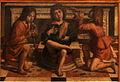 Three musician angels-Bartolomeo Montagna-1960-2-IMG 0302b.jpg