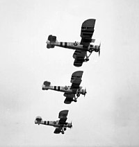 Three rocket projectile Fairey Swordfish.jpg