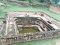 Throchi Fort (8).jpg