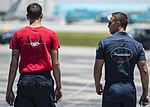 Thunderbirds perform at the Fort Lauderdale Airshow 160508-F-TT327-008.jpg