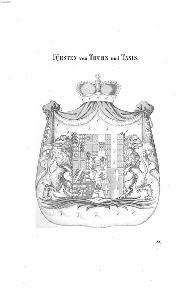 File:Thurn und Taxis - Tyroff HA.jpg