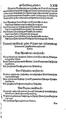 Thurnierbuch (Rüxner) 053.png