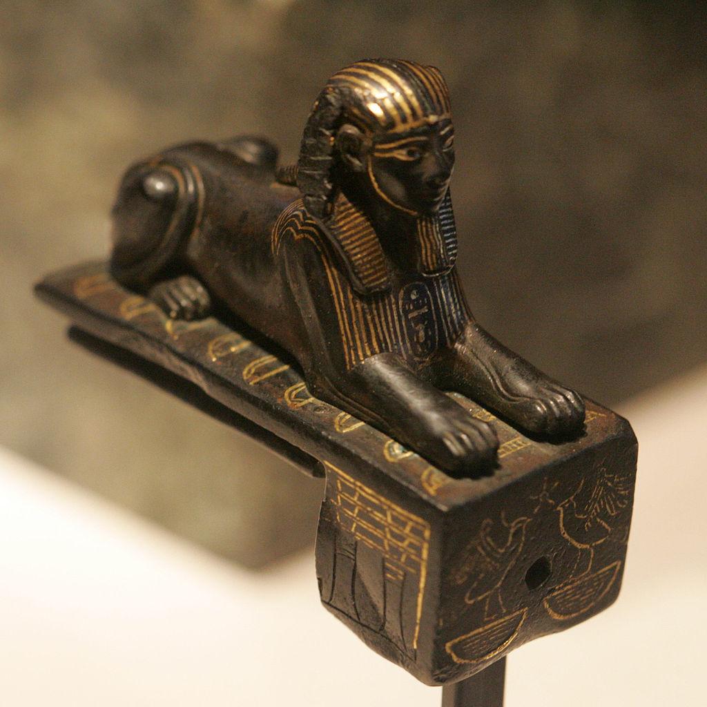 Rekhyt 1024px-Thutmose_III_sphinx_E10897_mp3h8800