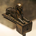Thutmose III sphinx E10897 mp3h8800.jpg