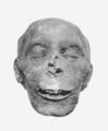 Thutmosis III mummy head.png