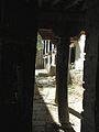 Tibet-6040 (2212624575).jpg