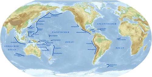 marianergropen kart Dyphavsgrop   Wikiwand marianergropen kart