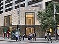 Tiffany & Co., King Street and Pitt Street, Sydney.jpg