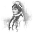 Tilla Durieux 1901 J. Vilímek.png