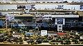 Tillamook Air Museum in Tillamook, Oregon 24.jpg