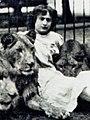 Tilly Bébé (1905).jpg
