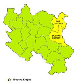 Timočka Krajina.png