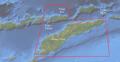Timor-Alor-Pantar.png