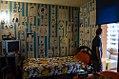 Tin Tin Fan's Bedroom (9858471073).jpg