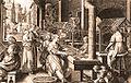 Tissage et moulinage de la soie.jpg