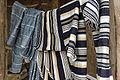 Tissages de coton indigo 01.jpg