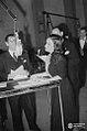Tita Merello en 1950.jpg