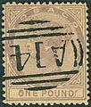 Tobago 1879 forgery.jpg