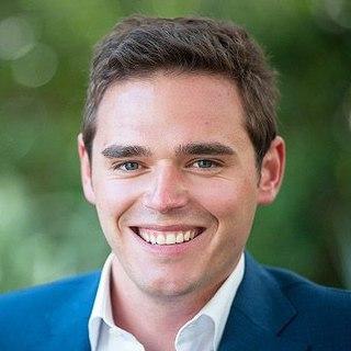 Todd Barclay New Zealand politician