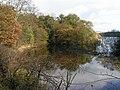 Toddbrook Reservoir - geograph.org.uk - 77835.jpg