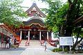 Tokai-ji - main - may 10 2015.jpg