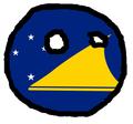 Tokelauball.png