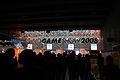 Tokyo Game Show 2008.jpg