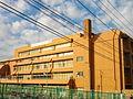 Tokyo Jitsugyo High School.JPG
