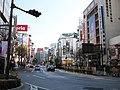 Tokyo Route 302 -10.jpg